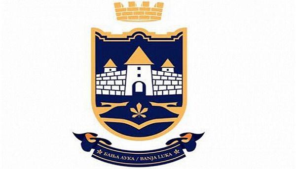 Gavranović prihvatio prijedlog za grb grada, slijedi skupštinska provjera