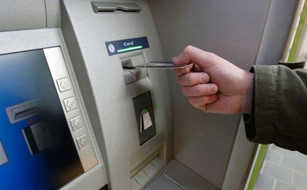 Banjaluka: Uzimali novac ukradenim karticama