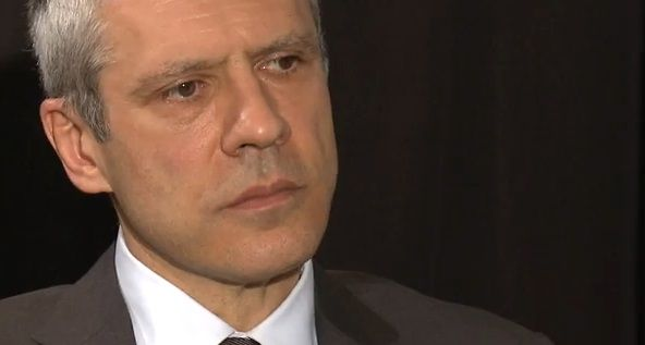 B. Tadić: Za razliku od druga Dodika, navijaću za BiH