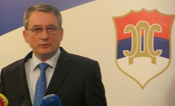 SDS traži ostavke i prijevremene izbore
