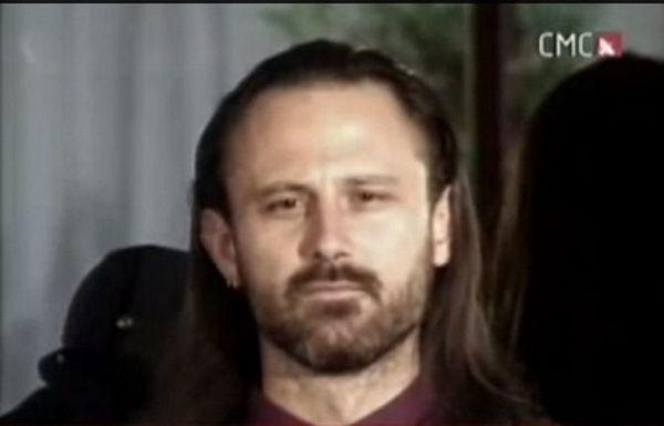 Štulić: Nisam bio Jugosloven, samo sam imao taj pasoš