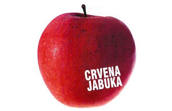 """""""Crvena jabuka"""" snimila novi spot (VIDEO)"""