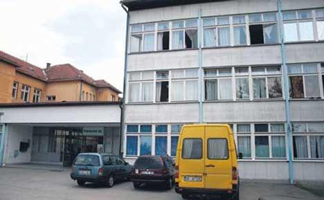 Banjaluka: Nakon požara direktor zbog novinara tražio intervenciju policije!