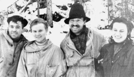 Priča o strašnoj sudbini ruskih planinara: Misterija smrti Djatlovljeve grupe