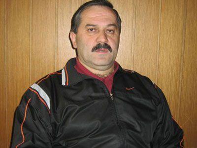General Đukić: Dokazaću nevinost