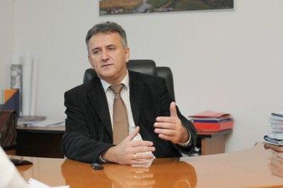 "Topić: ""Autoputevi Republike Srpske"" biće oslobođeni PDV-a od 58 miliona KM"