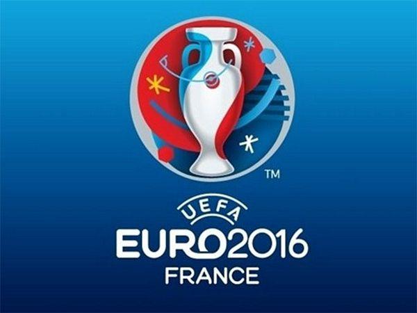 Žrijeb za EP u fudbalu u nedjelju