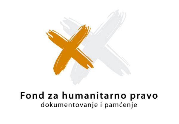 FHP demantuje tvrdnje Dodika