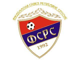 Fudbaleri Srpske s Udinezeom igraju 5. marta