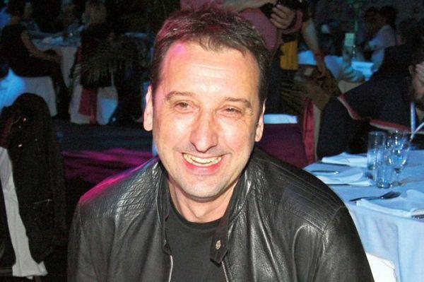 Hari Varešanović: Mnoge pjesme sam posvetio lijepim Beograđankama