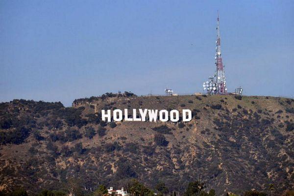Muškarci u Holivudu gotovo dvostruko plaćeniji od žena