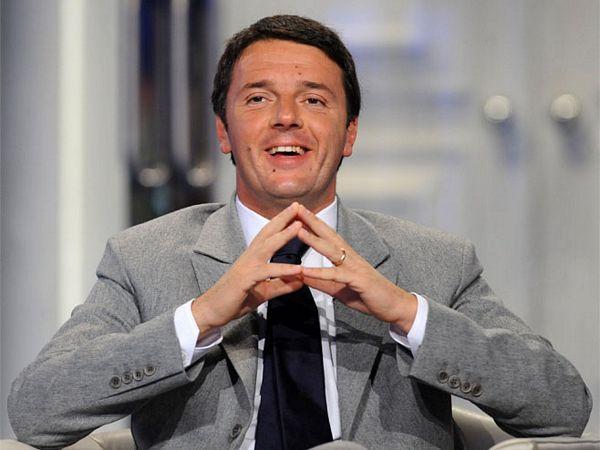 Italija dobija najmlađeg premijera
