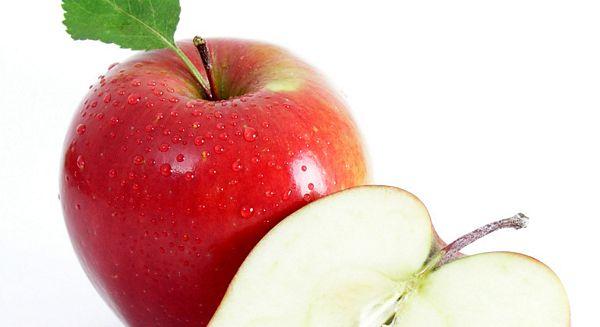 Nakon ovoga nikada više nećete oljuštiti jabuku