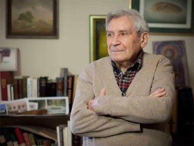 Akademiku Јerotiću nagrada za životno djelo