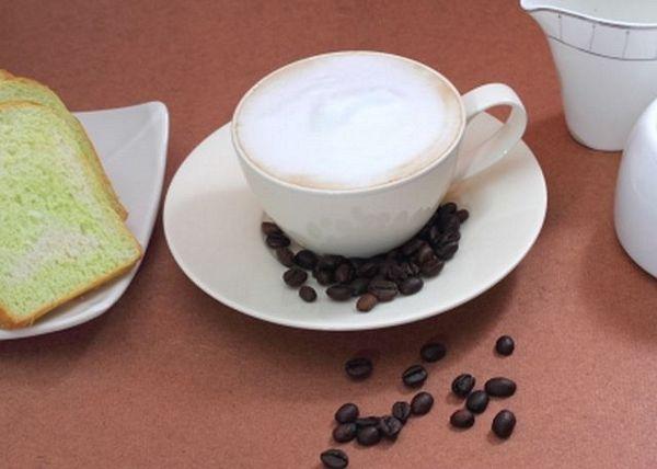 Kako da napravite pjenu od mlijeka bez aparata za kafu?