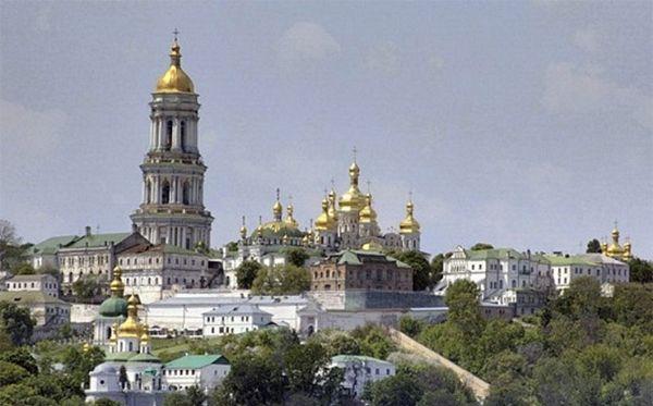 Studenti bogoslovije koji su morali napusiti Kijev, vraćaju se u RS