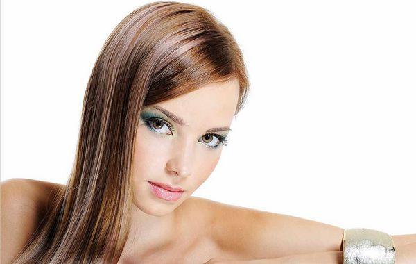 Trikovi za prirodno bojenje kose