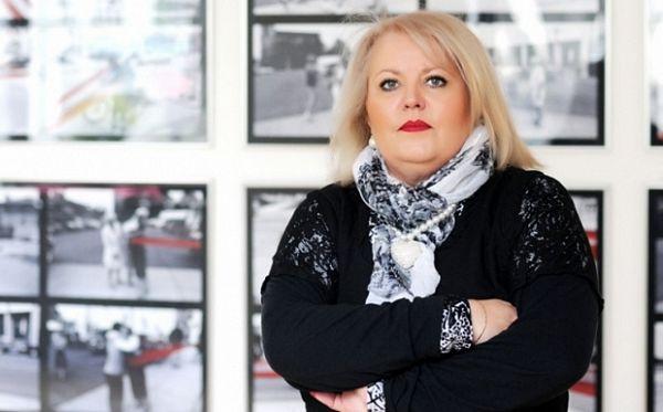 Ljiljana Labović-Marinković podnijela ostavku na mjesto direktora MSU RS