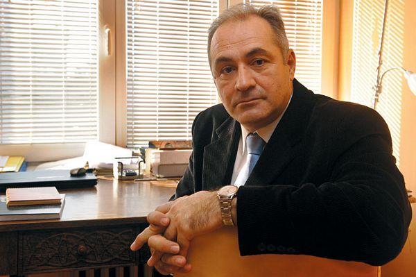 Milo Lompar: Haško kriminalizovanje srpske kulture i tradicije