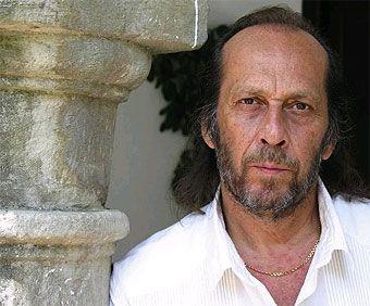 Preminuo gitarista Pako de Lusija