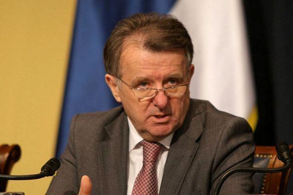 Ministar pogriješio na pitanju iz male mature