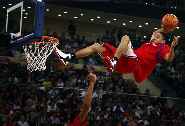 NBA: Bez linije za četiri poena