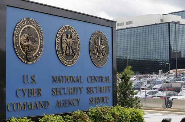 NSA prisluškivala advokate strane vlade