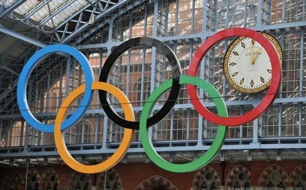 U Soči iz Britanije ide više izvještača nego sportista