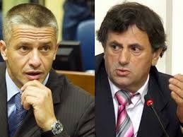 Interpol obaviješten o nemogućnosti izručenja Orića i Meholjića
