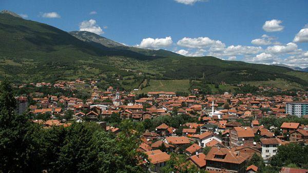 Peć: Pronađen leš Srbina koji je dolazio u obilazak svoje kuće