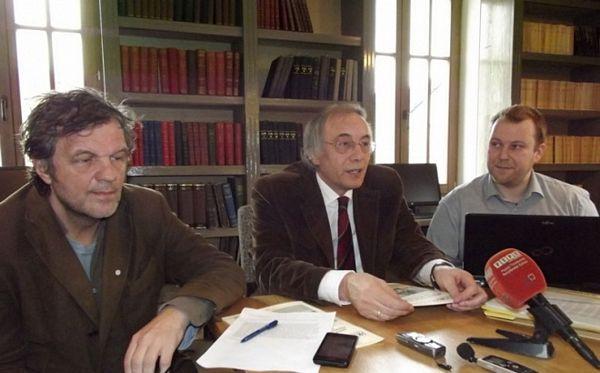 Višegrad: Peticija za reviziju presude Mladobosancima