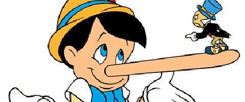 Saznajte da li ste lažov za samo pet sekundi (VIDEO)