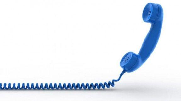 Prva godina Plavog telefona: Usijao se od poziva