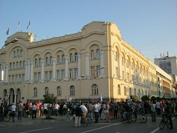 Protesti nezadovoljnih sutra u Banjaluci