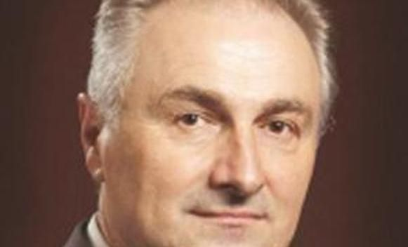 """Isključeni SDS-ovac Pašić poručuje: """"Dok je Bosić predsjednik SDS-a, Dodik može """"staviti prste u uši i pjevati""""!"""""""