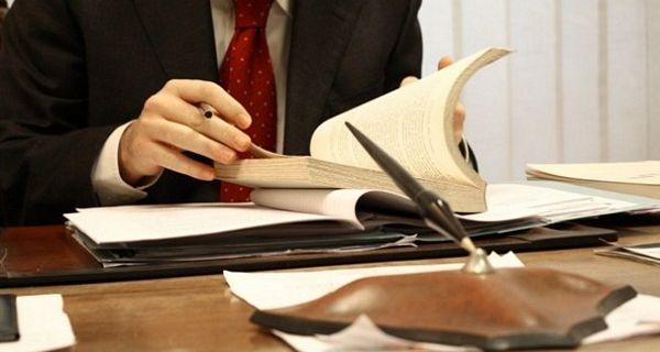 APIF: Za tri mjeseca u RS registrovano 207 novih preduzeća