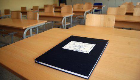 Srpski jezik zanemaren u školama
