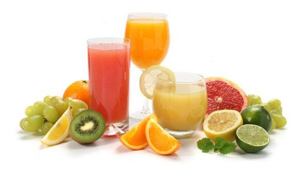 5 napitaka koji poboljšavaju imunitet