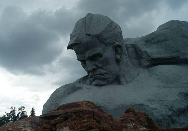 CNN: Rusijo, Bjelorusijo – izvinite!