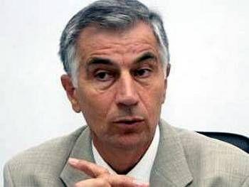 Nović: BiH ulazi u nestabilan period