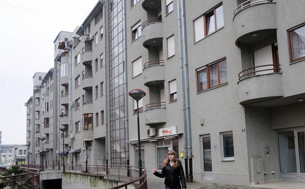 Vlasnike čeka 13.000 stanova