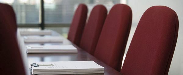 Inicijativa ombudsmana: Da li je opravdano postojanje upravnih i nadzornih odbora?