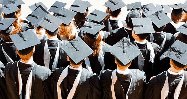 Privatni fakulteti: Slaba popunjenost, vlasnici se žale na krizu
