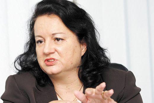 Svetlana Cenić predložena za premijera Tuzlanskog kantona