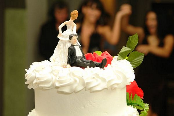 Profesije koje rasturaju brak