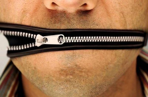 BiH 66. u svijetu po slobodi medija