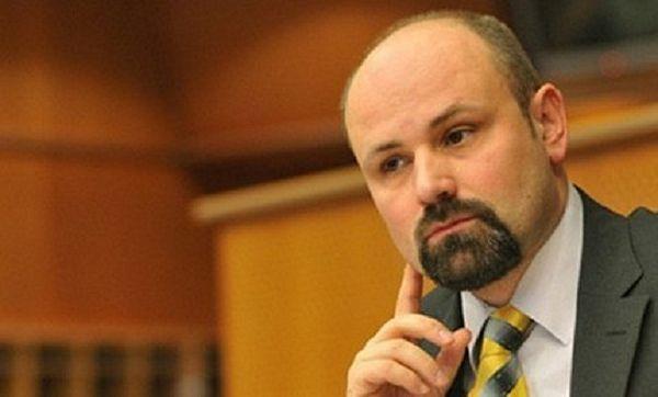 Vekarić: Da nisu procurile informacije, Orića smo mogli uhapsiti u Srbiji