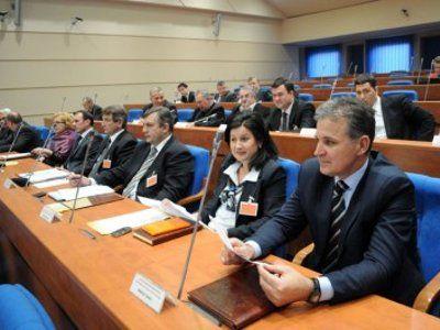 Klub Bošnjaka u Vijeću naroda RS traži sastanak sa Dodikom i Cvijanovićevom