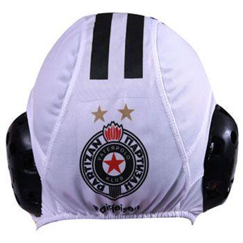 Partizan istupa iz Lige šampiona?