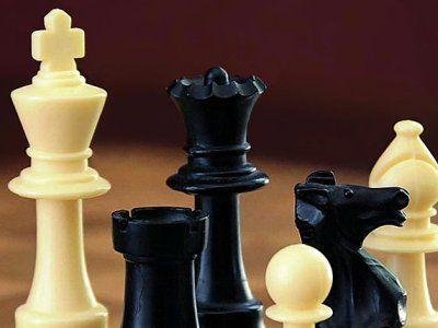 2. Pozivno pojedinačno studentsko prvenstvo u šahu